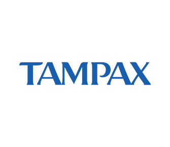 tampax