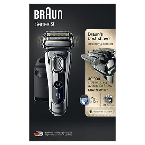 braun-series-9-9296cc-1