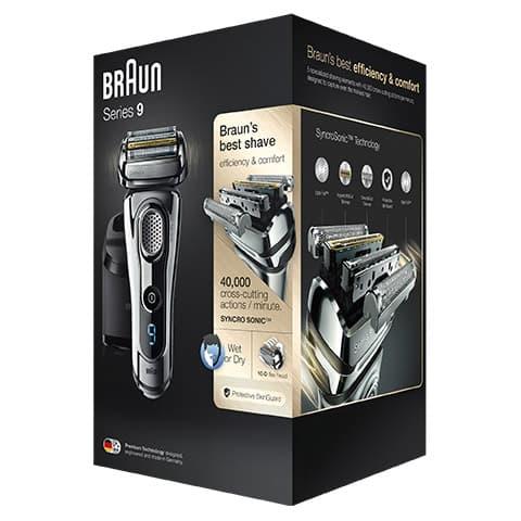 braun-series-9-9296cc-2