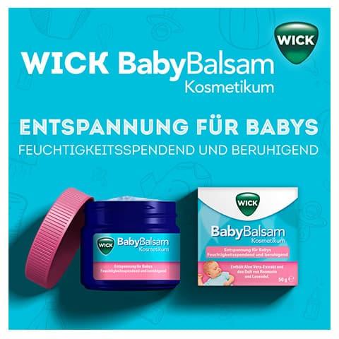 wick-babybalsam-2