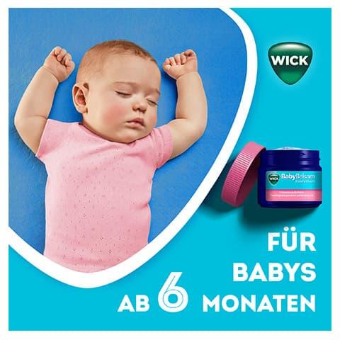 wick-babybalsam-3