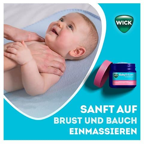 wick-babybalsam-4