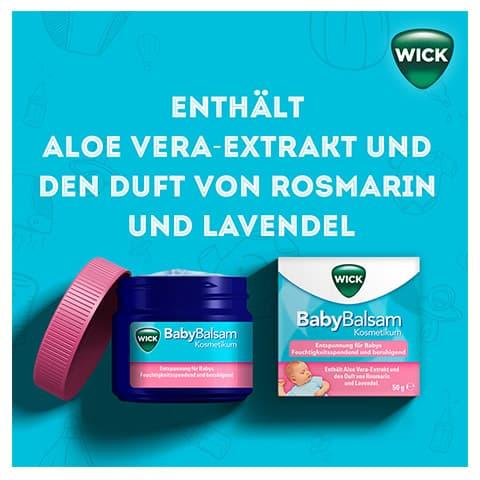 wick-babybalsam-5