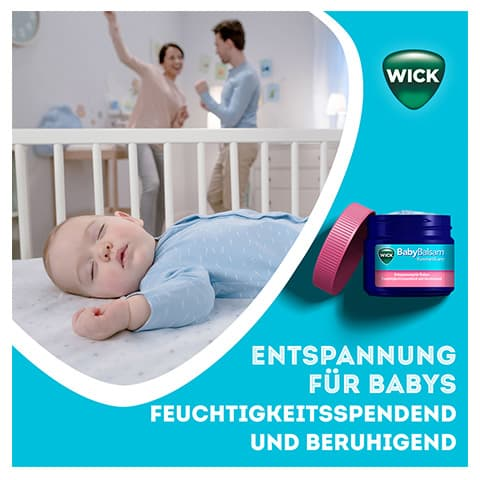 wick-babybalsam-6