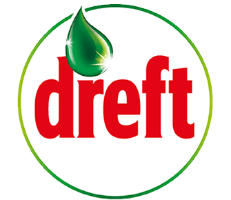 Dreft