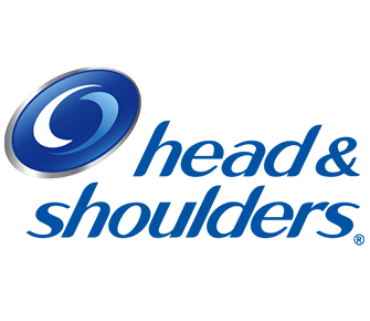 Head&Shoulders
