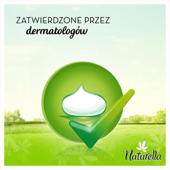 naturella-classic-night-podpaski-8