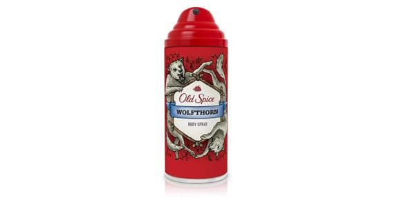 old-spice-deo-spray-champion-8