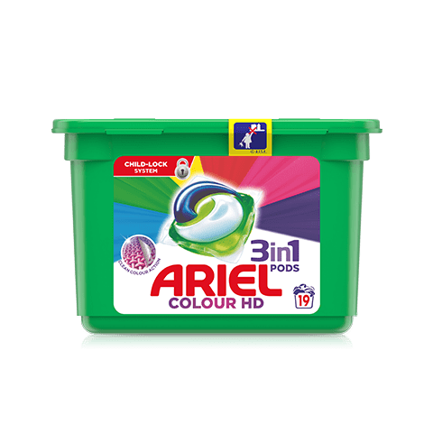 Ariel-3in1-Colour-And-Style-3-size-3