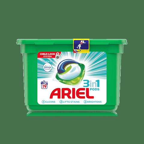 Ariel-3in1-Febreze-3-size-3