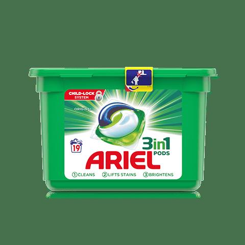 Ariel-3in1-Original-3-size-3