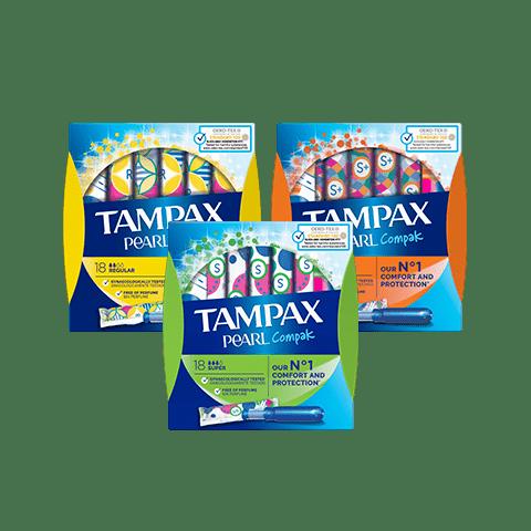 TampaxCompakPearlTamponMenstruationSI01size3