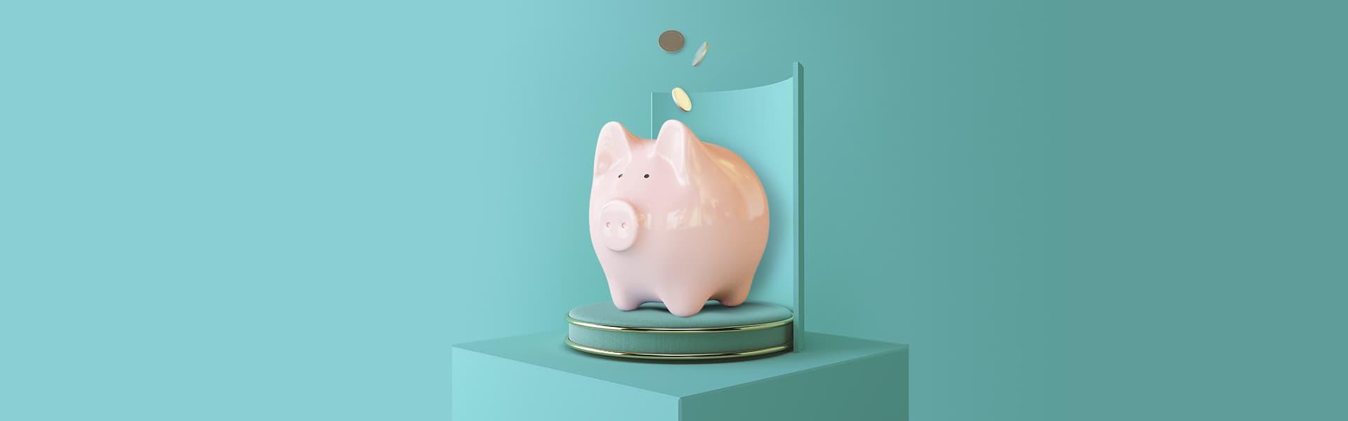 Aktuelle Cashback-Aktionen