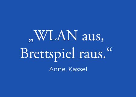 Anne Kassel