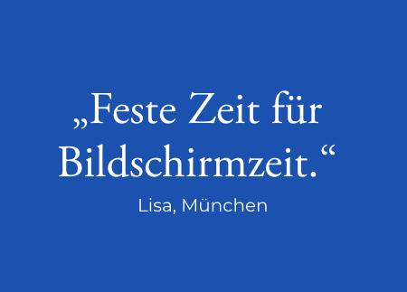 Lisa München