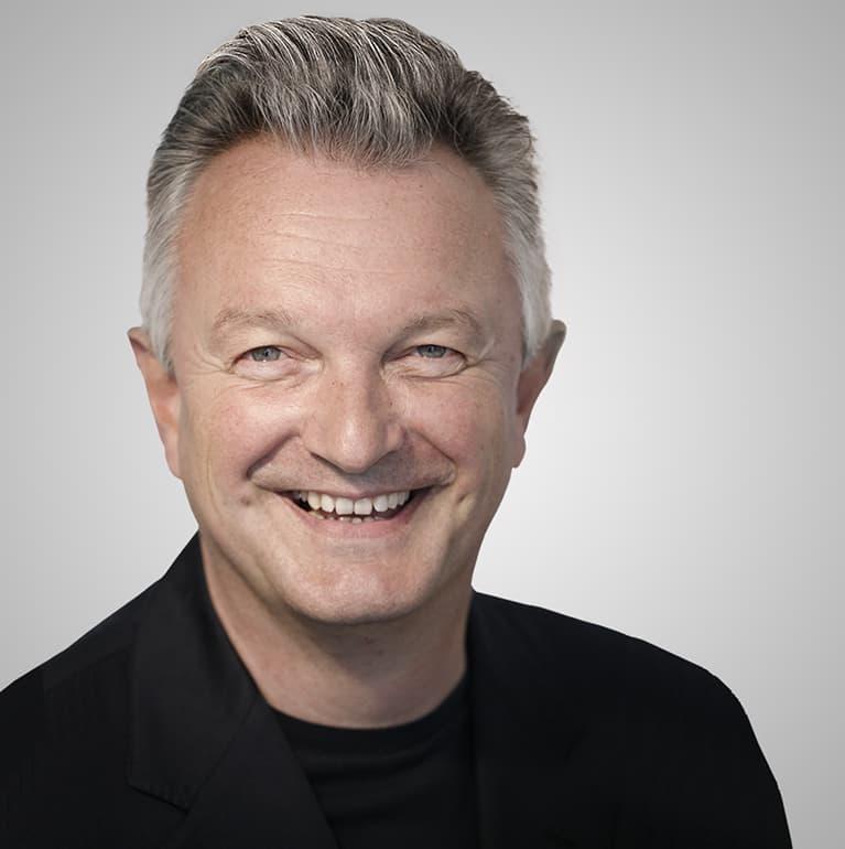 Ralf Rößler