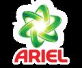 logo-ariel