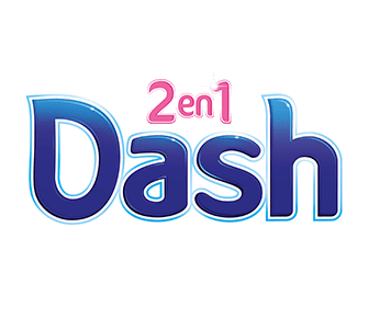 Dash 2en1