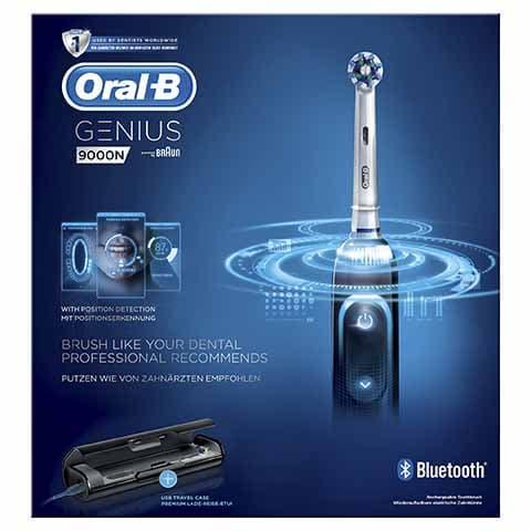 oral-b-genius-9000-2-480x480