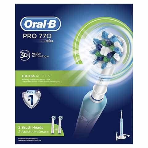 oral-b-pro-700-4-480x480