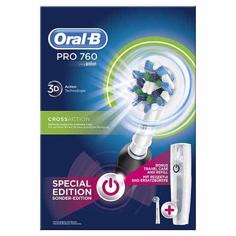 oral-b-pro-700-6-480x480