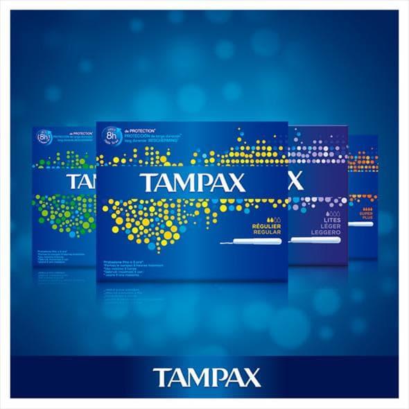 tampax-tampons-avec-applicateur-480x480