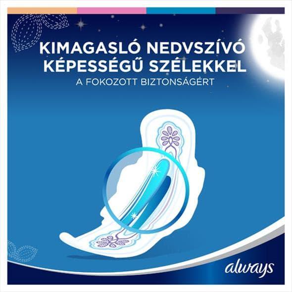 always-ultra-night-intimbetet-7-db-os-kiszereles-5