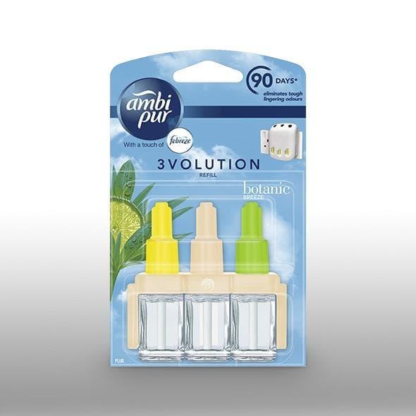ambi-pur-3vol-starter-kit--ocean-mist-10