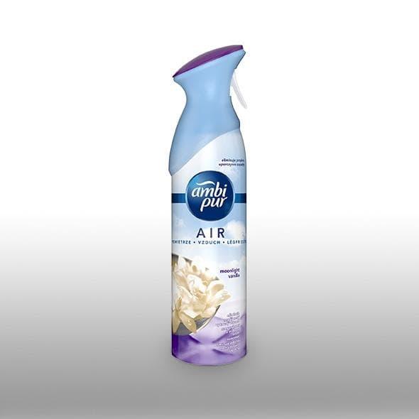 ambi-pur-freshelle-spray-2-x-300-ml--thai-orchid-11