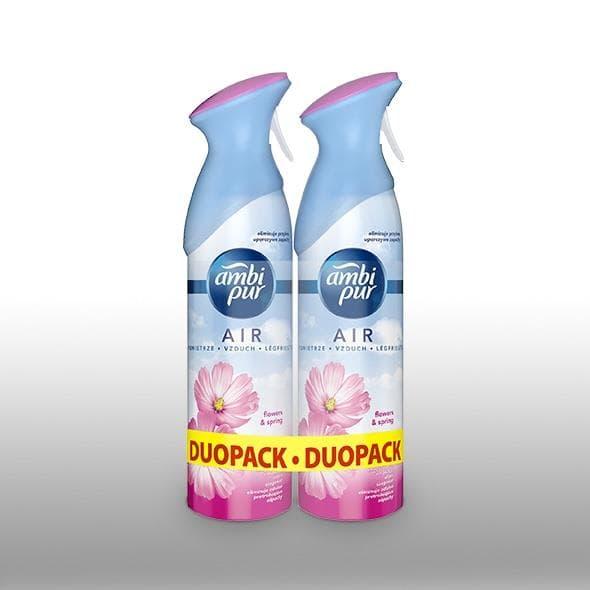 ambi-pur-freshelle-spray-300-ml--ocean-mist-5