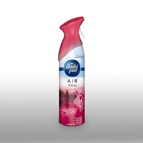 ambi-pur-freshelle-spray-300-ml-thai-orchid-8