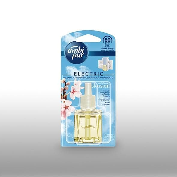 ambi-pur-refill--moonlight-vanilla-10