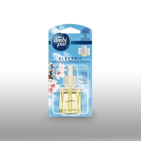 ambi-pur-starter-kit--ocean-mist-10