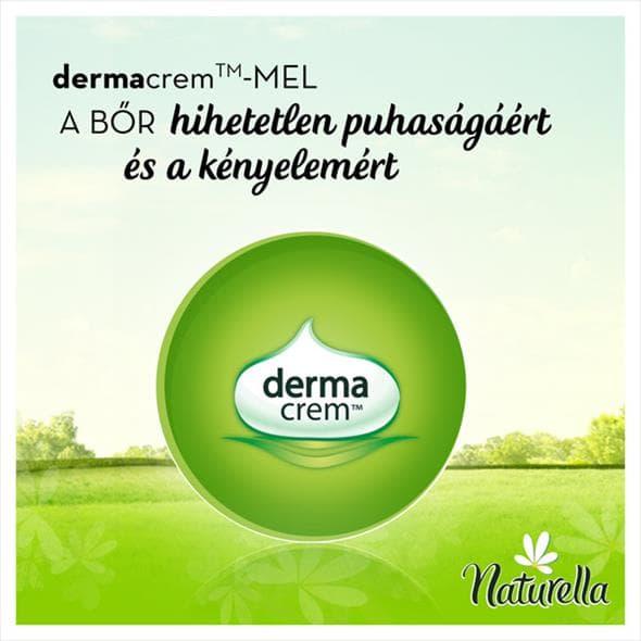 naturella-camomile-ultra-normal-intimbetet-10-db-os-kiszereles-4