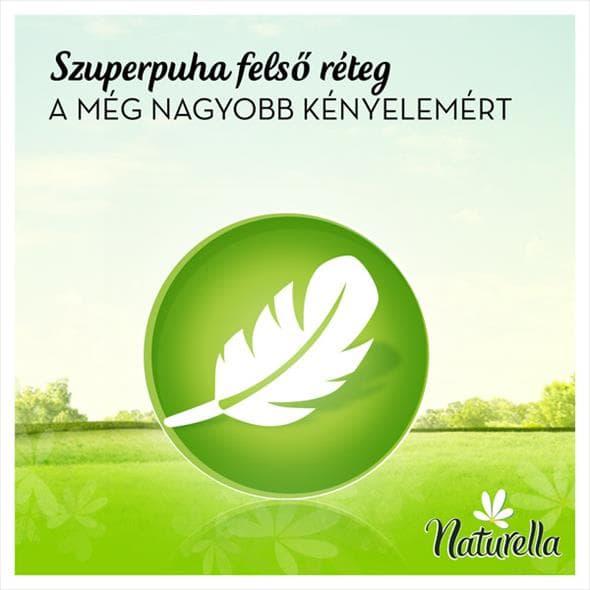 naturella-camomile-ultra-normal-intimbetet-10-db-os-kiszereles-5