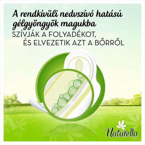 naturella-camomile-ultra-normal-intimbetet-10-db-os-kiszereles-9