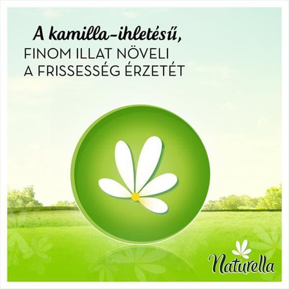 naturella-ultra-night-11