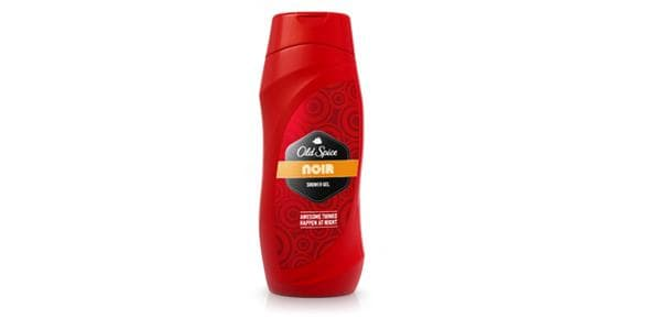 old-spice-lagoon-tusfurdo-250-ml-7