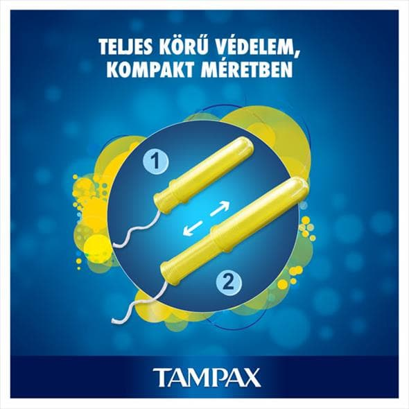 tampax-compak-regular-applikatoros-tampon-16-db-2