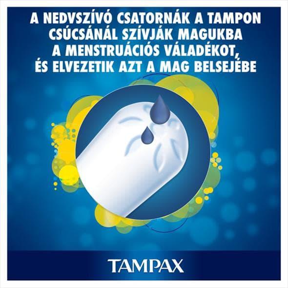 tampax-compak-regular-applikatoros-tampon-16-db-3