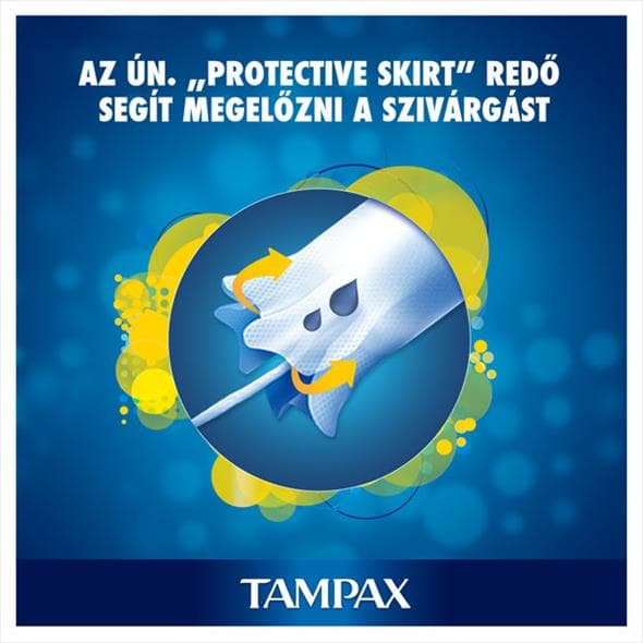 tampax-compak-regular-applikatoros-tampon-16-db-4
