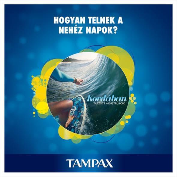 tampax-compak-regular-applikatoros-tampon-16-db-6