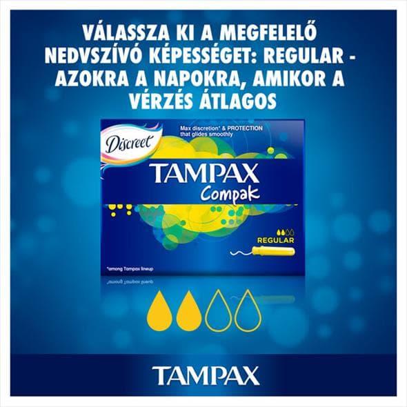 tampax-compak-regular-applikatoros-tampon-16-db-8