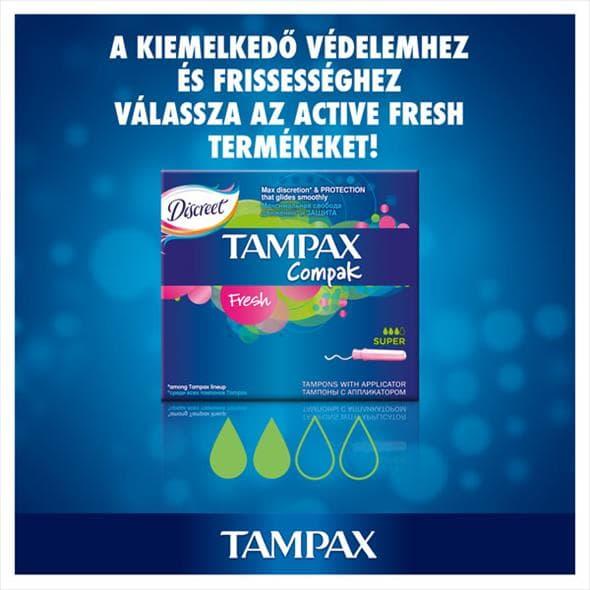 tampax-compak-regular-applikatoros-tampon-16-db-9