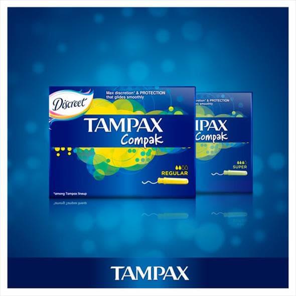 tampax-compak-regular-applikatoros-tampon-16-db