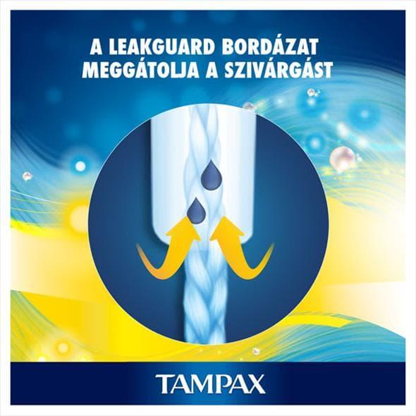 tampax-pearl-regular-4