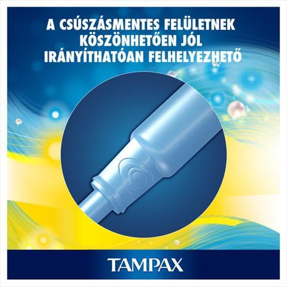 tampax-pearl-regular-5