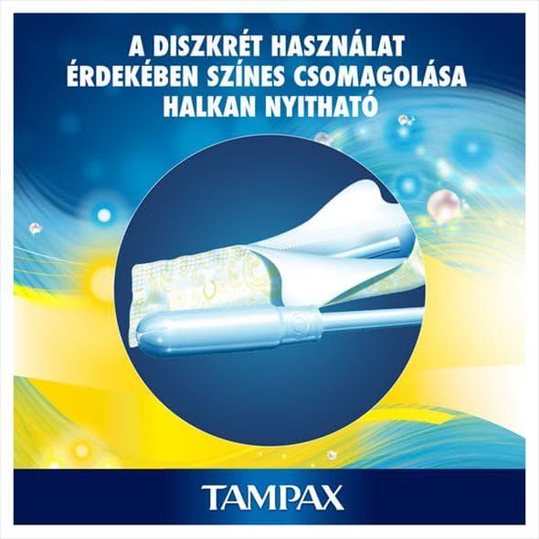 tampax-pearl-regular-6