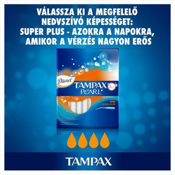 tampax-pearl-regular-9