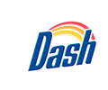 Vai a Dash